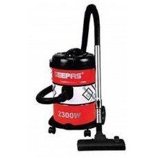 GVC2592 Drum Vacuum Cleaner /dry/Blow /21L/2300W 1x1