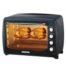 GO4401N 55L Electric Oven/Rotisserie/Convect 1x1