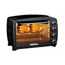 GO4450 Electric Oven with Rotisserie 42L 1x1