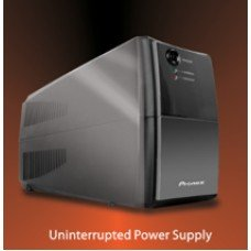 PO-850VA UPS POWER SUPPLY PRONEX