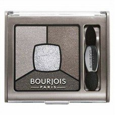 Bourjois, Smoky Stories. Eyeshadow. 05 Good nude . 3.2g