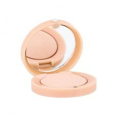 Bourjois, Little Round Pot. Eyeshadow. 01 Ingénude . 1.7g