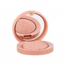 Bourjois, Little Round Pot. Eyeshadow. 11 A l'eau de rose . 1.7g