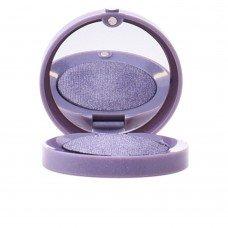 Bourjois, Little Round Pot. Eyeshadow. 15 Parme-ticulière . 1.7g
