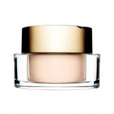 NO.01 -LIGHT  POUDRE LIBRE  / LOOSE POWDER