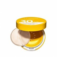 MINERAL SUNCARE FACE COMPACT SPF30
