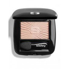 LES PHYTO-OMBRES 13 SILKY SAND