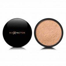 Max Factor Loose Powder, 0 Translucent, 15 g