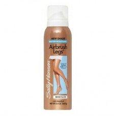 AIRBRUSH LEGS SPRAY - BEIGE GLOW