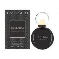 BLV GOLDEA ROMAN NIGHT EDP 75ML