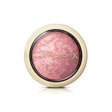 Max Factor Creme Puff, Powder Blush, 30 Gorgeous Berries, 1.5 g