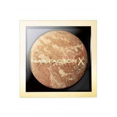 Max Factor Bronzer, 10 Bronze, 3 g
