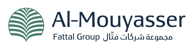 Al Mouyasser